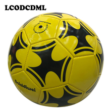 football soccer training ball size 5 for adult student children(China)