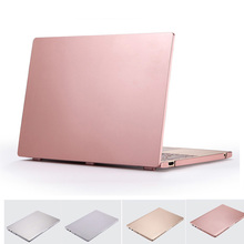 Solid Hard Laptop Case Cover for Xiaomi Mi Air 12.5 13.3 inch Laptop Protective Shell Skin for Xiaomi Mi Air 12 13 Notebook Case