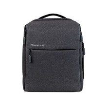 Fashion Laptop Backpack 14.1 inch CHUWI LapBook14.1 bag Business Backpacks Casual Travel Unisex Schoolbags teenager