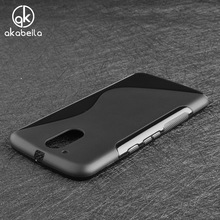 Case For Motorola Moto G4 XT1625 XT1622 E3 E 3rd Generation 2016 XT 1607 M XT1662 Z Play 1635-03 XT1635 Silicon Soft TPU Cover