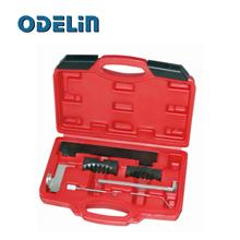 Engine Timing Tool Kit For Vauxhall Fiat Opel Alfa 1.6 1.8 16V 2003-11 Astra Corsa Vectra(China)