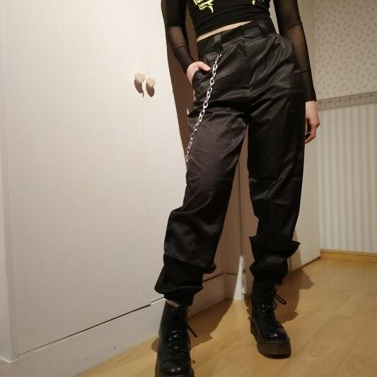 cargo pants (1)