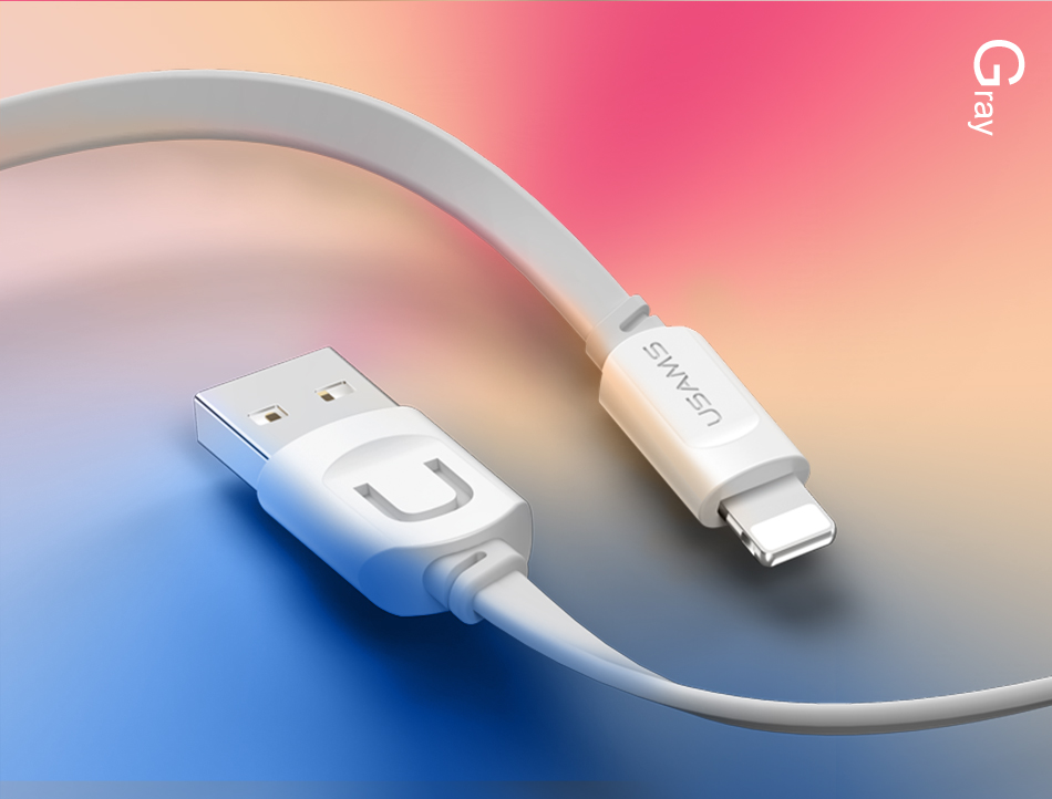 IPHONE CABLE LIGHTNING CABLE (17)