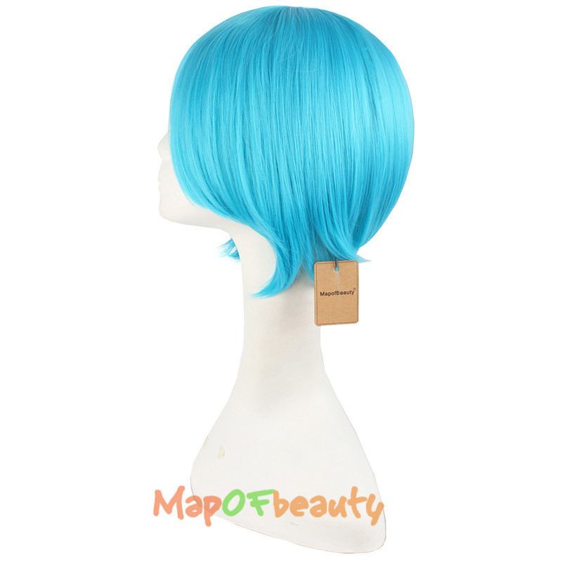 wigs-wigs-nwg0cp60746-ae2-6