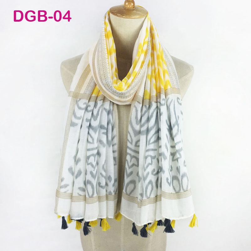 DGB-04