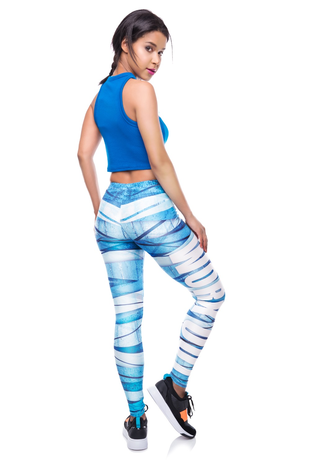 34253 WORK OUT BLUE (1)