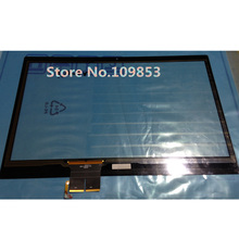 "New 14"" Laptop Front Touch Screen Glass Digitizer Panel For Acer Aspire V5-471 V5-471P V5-431P V5-431PG Series Replacement Parts(China)"