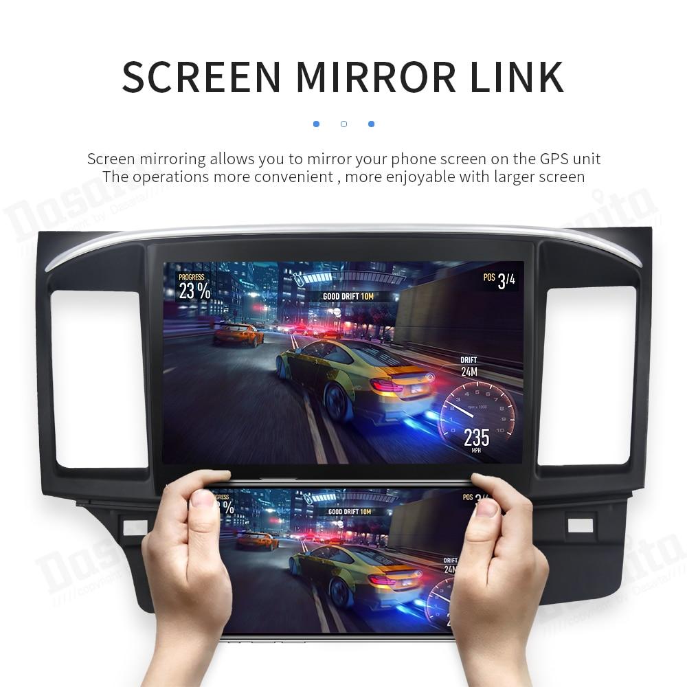 support mirror link _12