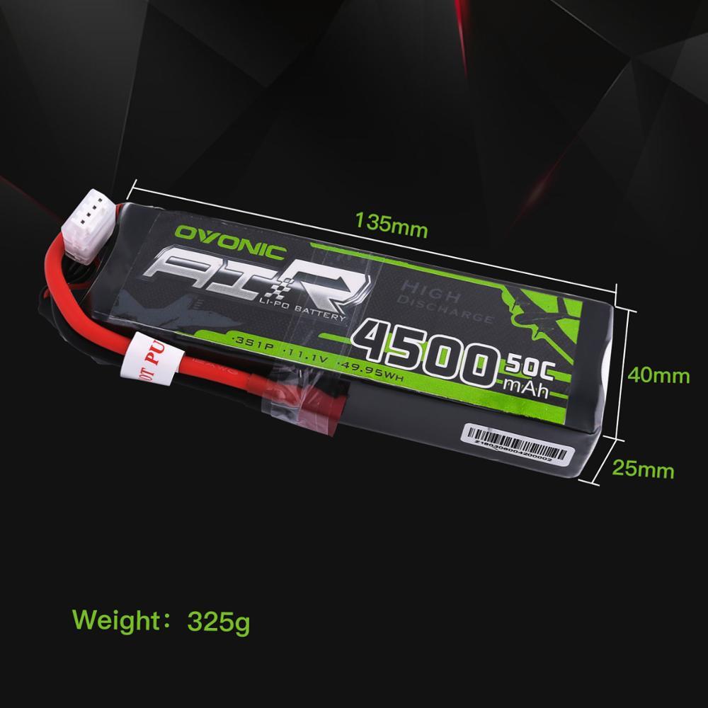 Battery-for-Quadapter-(4)