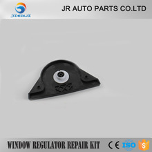 DR VW T5 MULTIVAN CARAVELLE ELECTRIC SLIDING DOOR REPAIR KIT RIGHT SIDE Onwards 03(China)