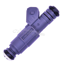 New Brand Original Fuel Injector For Oem Number 0280155931 Auto Spare Parts Factory China Wholesale High Quality Car-styling