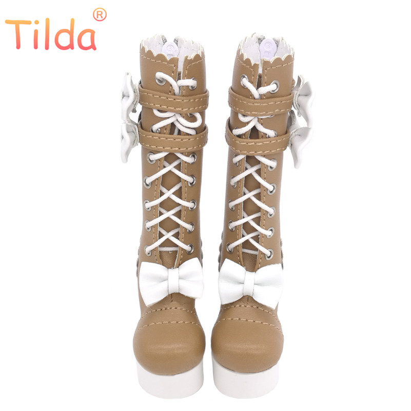 S91 DOLL SHOES-2