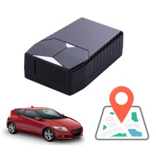 Universal GT001 Car GPS Tracker GSM/GPRS Real Time location Tracking Monitor Waterproof Magnet for Car motorcycle Bike vehicle