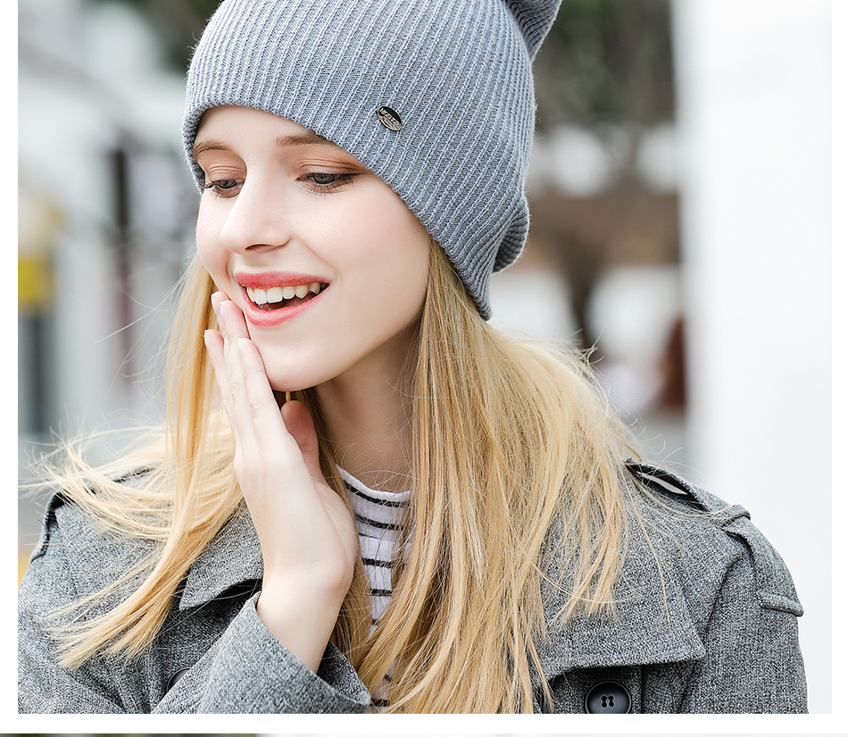 hat female MZ832D PC (14)
