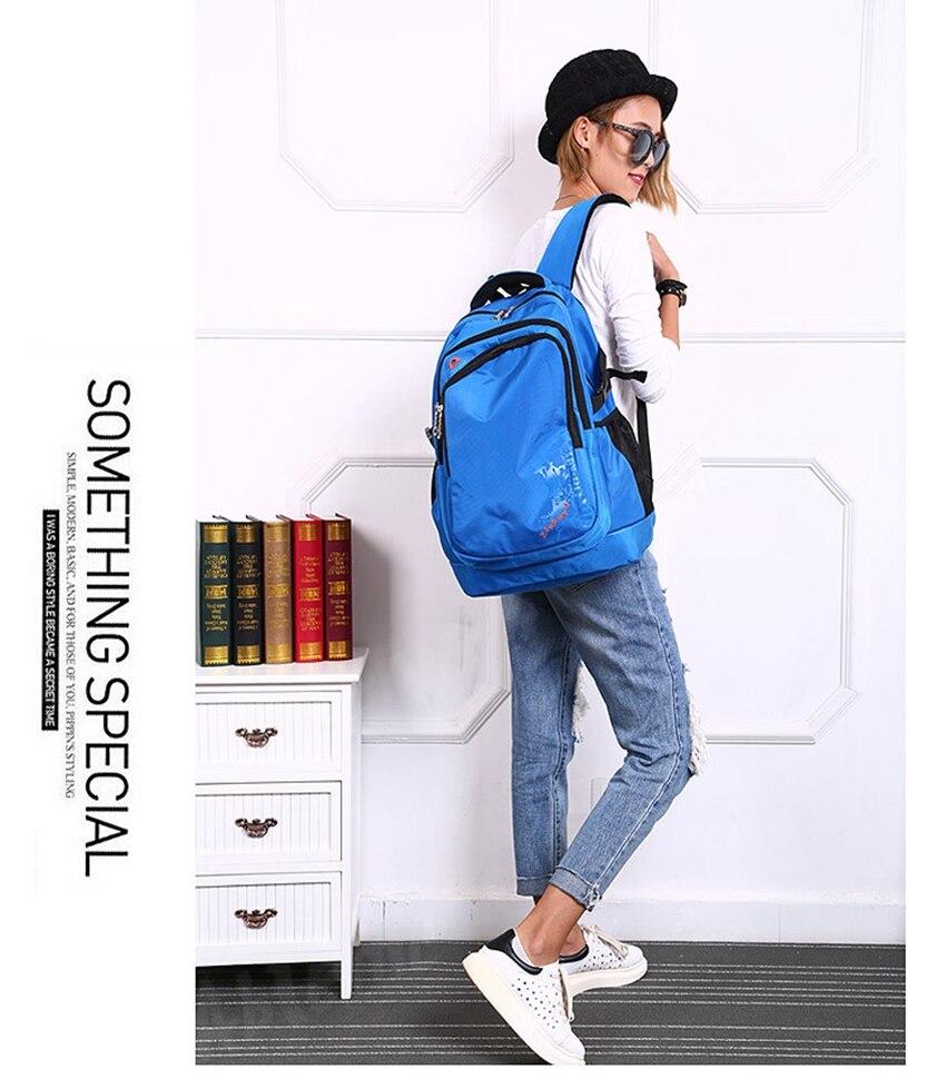 school bag 102