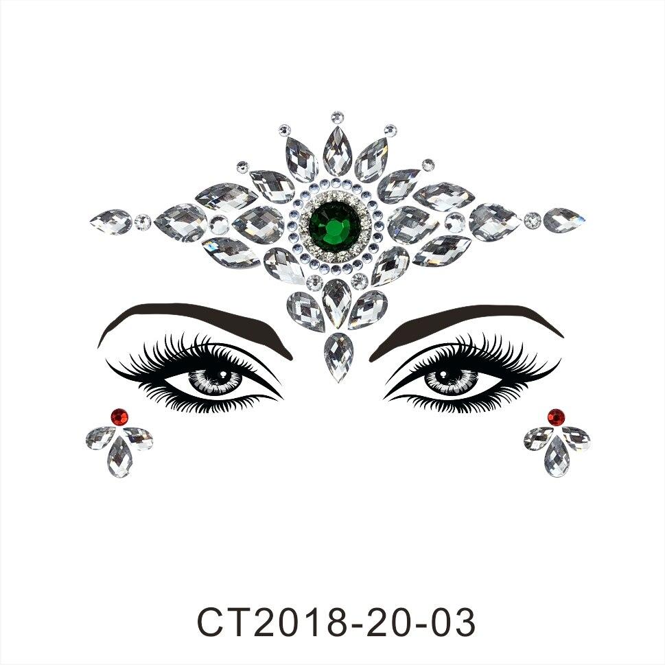 CT2018-20-03