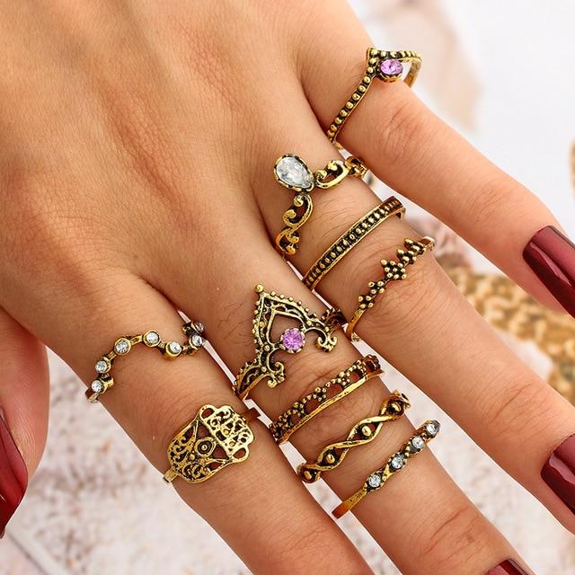 docona-10pcs-Set-Vintage-Antique-Silver-Color-Flower-Knuckle-Midi-Finger-Rings-Set-for-Women-Turkish.jpg_640x640