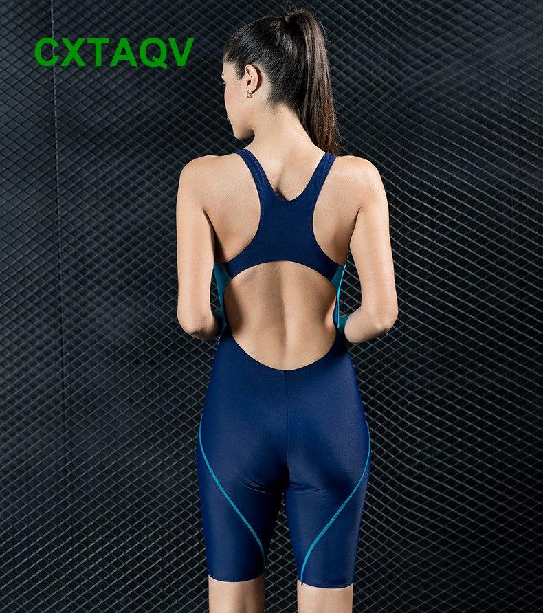 CXTAQV #16