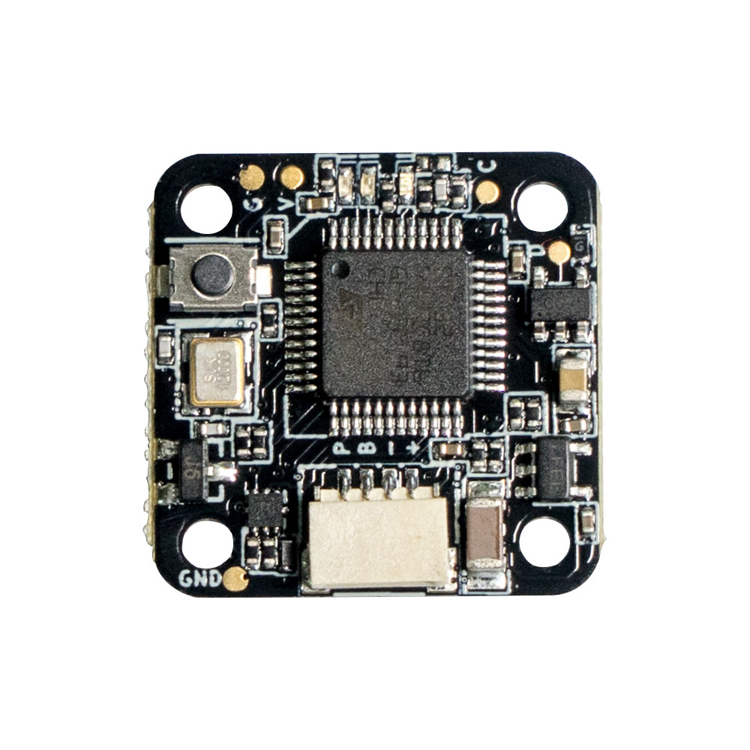 Mini Size 20*20mm 16 Channel SBUS/CPPM Output Switchable Receiver Frsky XSR-M D16 Full Duplex Telemetry Receiver DIY Parts<br>
