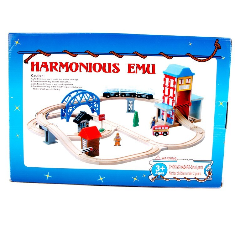 Diecasts-Toy-Vehicles-Kids-Toys-Thomas-train-Toy-Model-Cars-puzzle-Building-slot-track-Rail-transit (1)