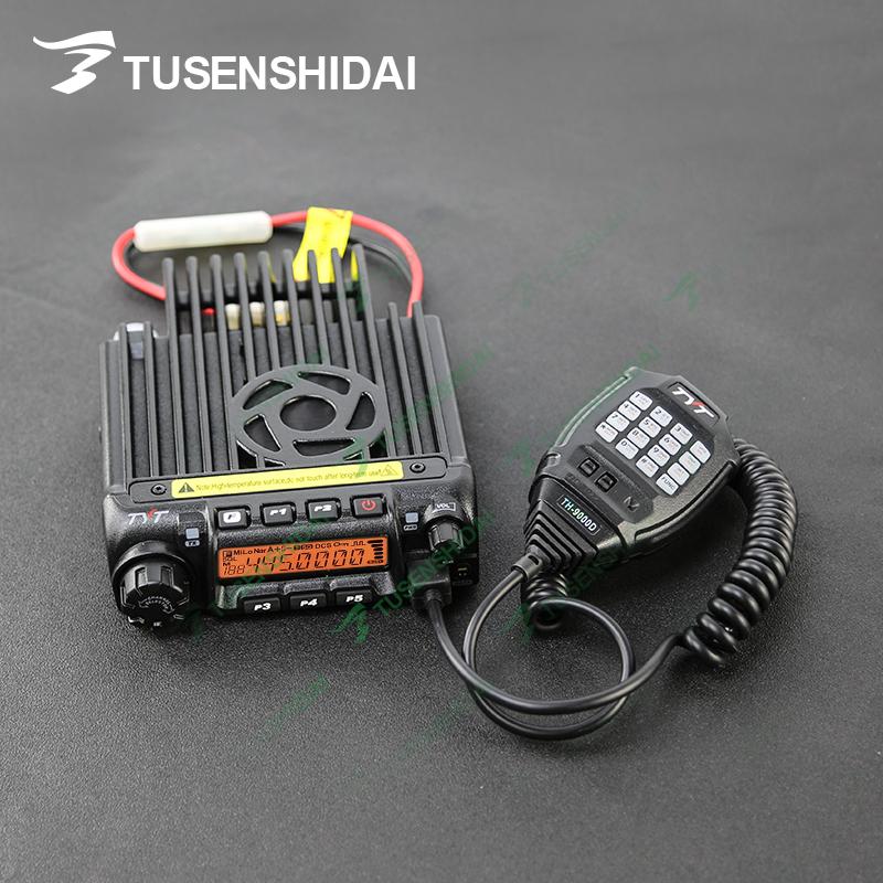 TYT-TH-9000D 13