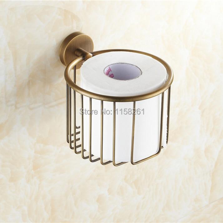 Unique Toilet Paper Holders Promotion Shop For Promotional