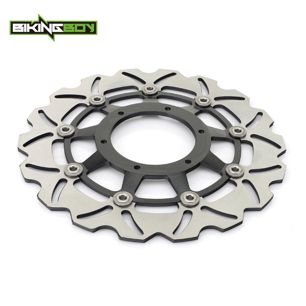 tarazon-brake disc-918-b (4)