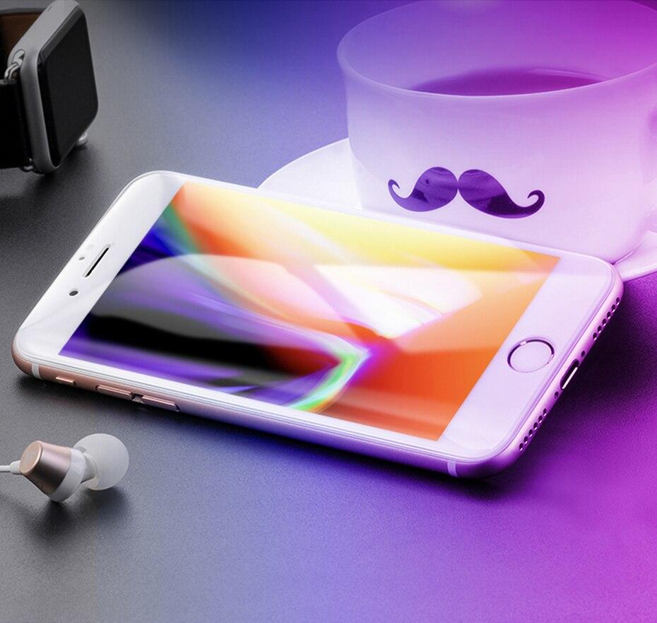 iPhone7&8&7P&8P-0790_13