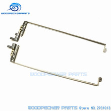 Genuine Laptop LCD Hinges for HP V1000 NX5000