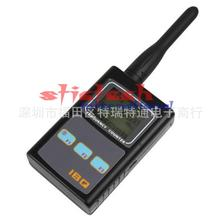 by dhl or ems 20pcs IBQ102 Handheld Digital Frequency Counter Meter Wide Range 10Hz-2.6GHz for Baofeng Yaesu Kenwood Radio(China)