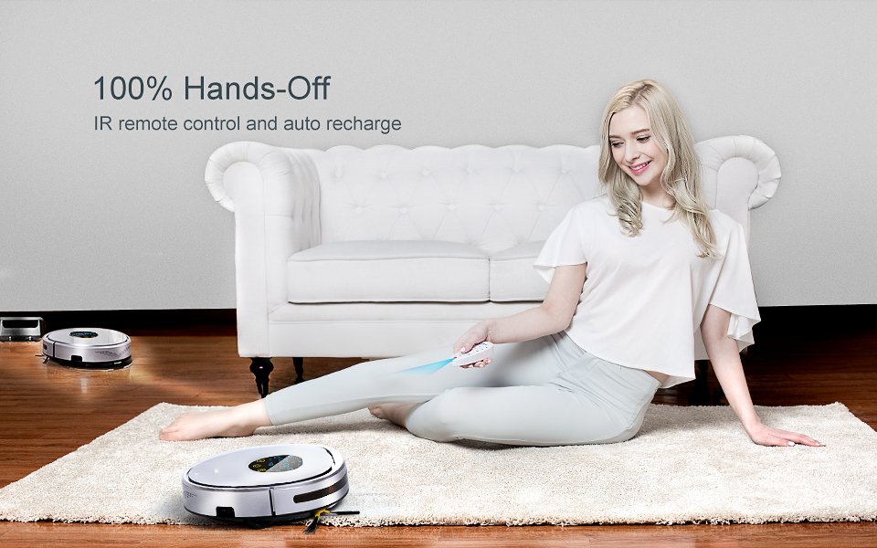 robot vacuum cleaner wet and dry home applicantes household cleaning applicantes home improvement _04