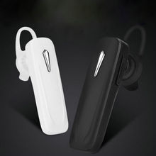 Wireless Bluetooth Stereo HeadSet Handsfree Headphone Earphone For Phone Samsung LG