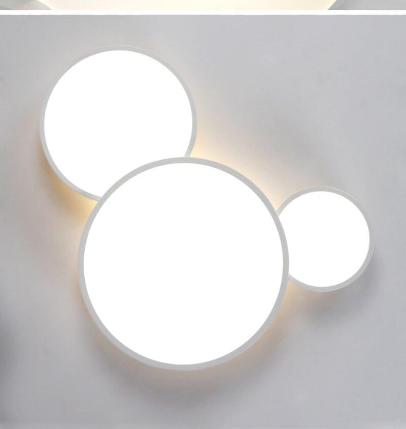 LED-tmall_15