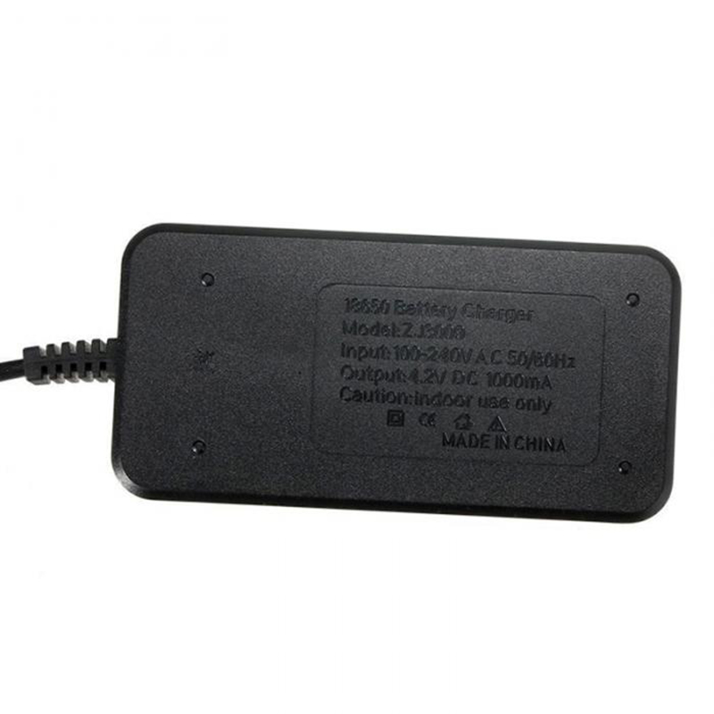 LP69012(5)_699995