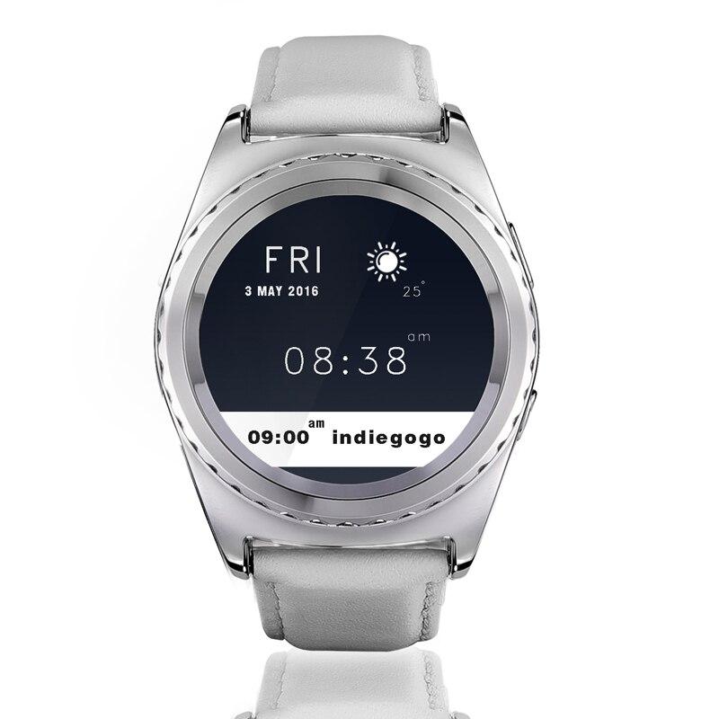 ZAOYIEXPORT Bluetooth Smart Watch G4 Support Sim/TF Card Heart Rate Health Tracker Smartwatch for Apple Android PK U8 GT08 DZ09<br><br>Aliexpress