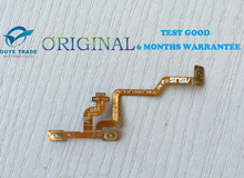 test good Use parts TF103C_SIDEKEY_6PIN_FPC Flex Cable Volume Button Side Key For ASUS Transformer Pad TF103 TF103CG K018 K010