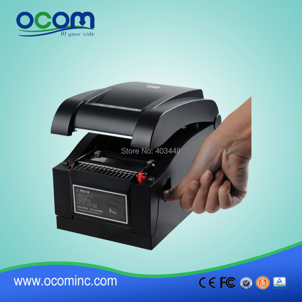 Portable Barcode Printing Label Printers China with Low Price<br><br>Aliexpress