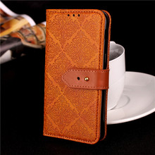 Buy Case Apple Coque iPhone 8 Case Luxury Business Flip Wallet Cover iPhone 8 Case Phone 8 PU Leather Silicone Fundas Capa for $3.99 in AliExpress store