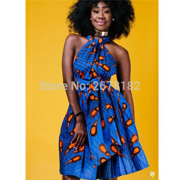 african women dress606