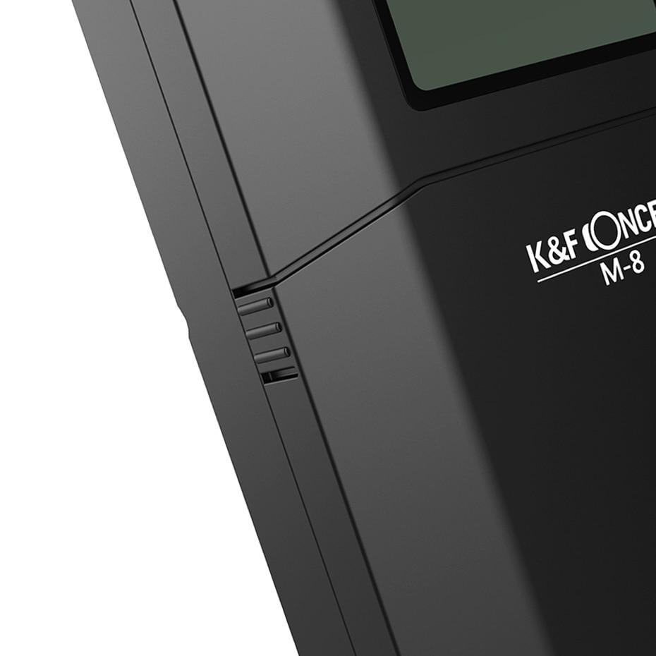 KF10.002-3