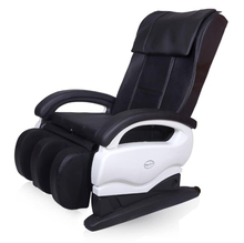 Luxury massage chair cervical neck massage device home full-body multifunctional electric sofa chair/tb180909