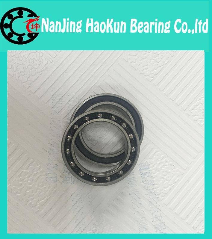 Free Shipping 24378 mr2438 2rs Hybrid Ceramic bearing (24*37*8 mm)  SRAM bottom bracket  repair parts bearing<br><br>Aliexpress