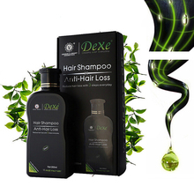 200ml Anti-hair Loss Shampoo Professional Chinese Herbal Growth Hair Prevent Hair Treatment Thick Hair Care Product For Adults(China)