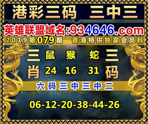 HTB1itcuX7Y2gK0jSZFgq6A5OFXaL.jpg (486×407)
