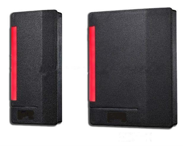 Door Access RFID access control card reader Door card proximity reader<br>