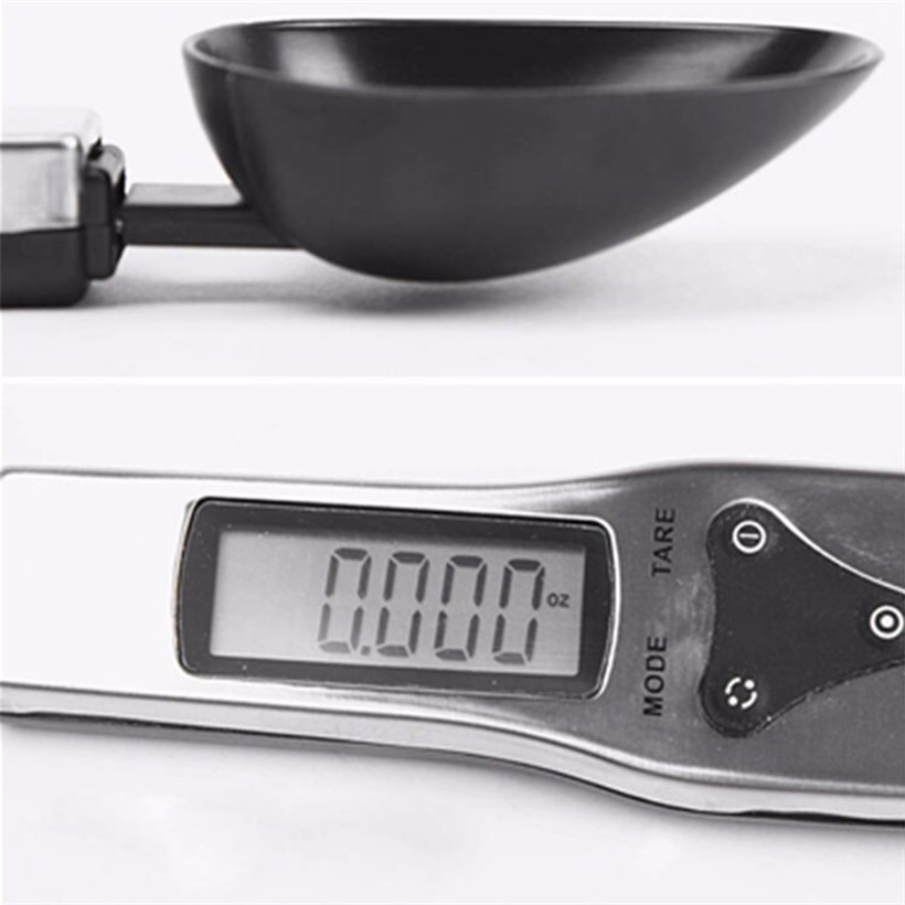 1-Pcs-New-High-Quality-Portable-LCD-Digital-Kitchen-Measuring-Spoon-Gram-Electronic-Spoon-Weight-Volumn (2)