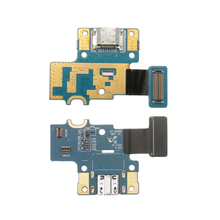 High Quality Charging Port Flex Cable Replacement Parts For Samsung Galaxy Note 8.0 GT-N5100 N5110(China)