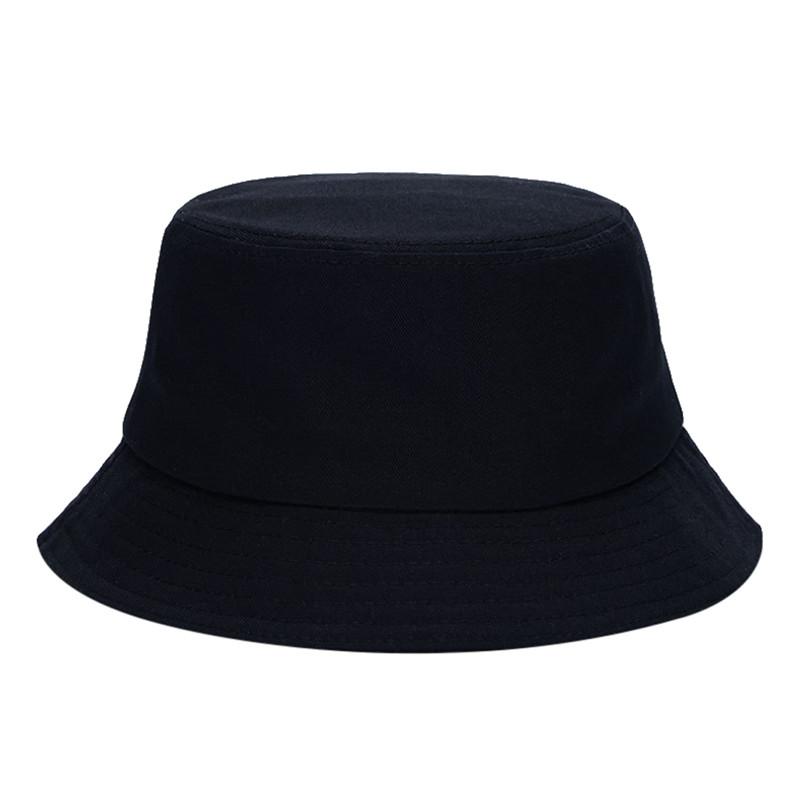 Bucket Cap (5)