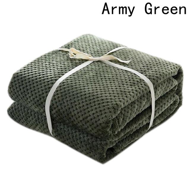 Nap-blanket-Office-cover-leg-Winter-flannel-blanket-knee-Baby-out-air-blanket.jpg_640x640 (2)