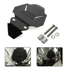 For BMW R1200GS Front Engine housing protection for BMW R 1200 GS LC 2013-2016 R1200GS ADV LC 2014-2016 after market